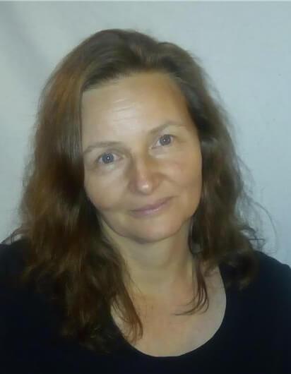 Barbara Rößle