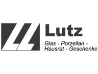 haushaltswahren-lutz