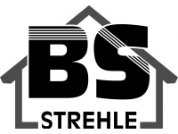 strehle-bernhard